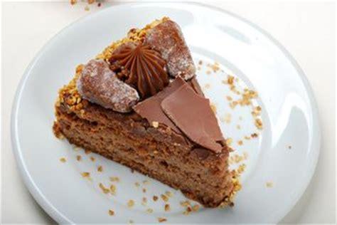 dessert facile 224 r 233 aliser g 226 teau 224 la cr 232 me de marron carnivor