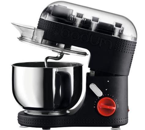 robot de cuisine 233 lectrique bodum bistro 11381 01 noir 4 7l