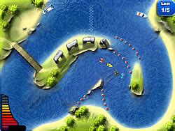 Boat Games Y8 by Play Jet Boat Racing Game Online Y8