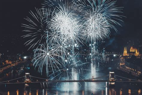Travel Tips For New Year's Eve  Mypostcard Blog