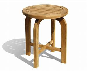 Coffee/Occasional Tables Archives - Lindsey Teak