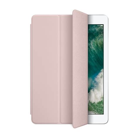 Ipad Smart Cover Review 2017 by Apple Ipad 2017 Smart Cover Rosa