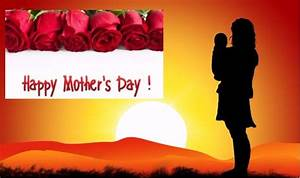 Mothers day 2017: Celebration in the world   मातृदिन 2017 ...