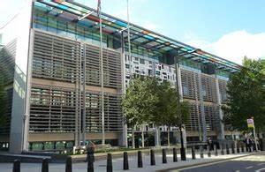 Rotherham commissioners confirmed - Press releases - GOV.UK