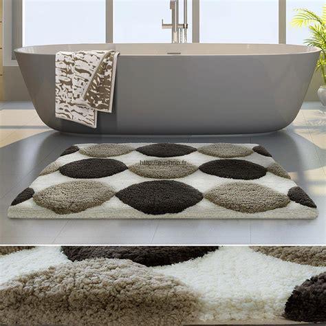 promotion tapis de salle de bain pas cher antid 233 rapant