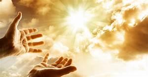 A Deus toda glória | Reforma 500