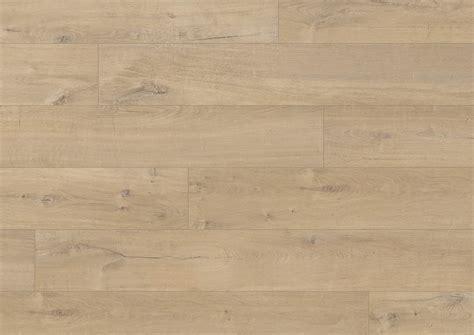 soft laminate flooring 28 images quickstep impressive