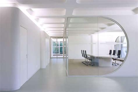 Minimalist Design Ideas : + Minimalist Office Designs, Decorating Ideas