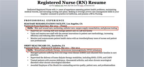 Registered Nurse (rn) Resume Sample & Tips  Resume Companion. Tolerance Stack Up Examples Template. Nursing Handoff Template. Images Of Thank You Cards Template. Church Membership Application Template. Template Minutes Of Meeting Word Template. Job Application Template Doc. Sample Of How To Write Application Letter For Secretary Post. Printable Daily To Do List Template