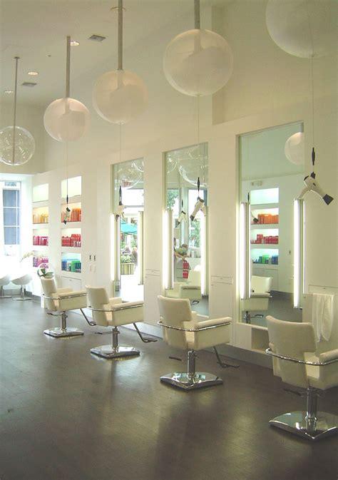 salon galleries samy style lounge