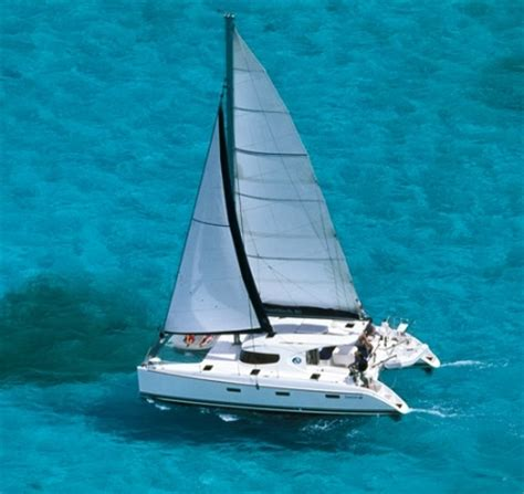 Sailing Catamaran Design Theory by 330 Best Ideas About Sailing On Pinterest A Yacht Beach