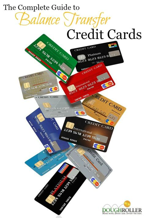 Best Balance Transfer Credit Cards Of 2017. How To Get An 850 Credit Score. Connecticut Capital Gains Tax. Carpentry Trade Schools Electric Insurance Ge. How To Validate Ssl Certificate. How To Pay Off Irs Debt Psd To Html Conversion. Automotive Engineering Schools In Texas. Window Replacement Louisville. Personal Injury Lawyers In Virginia