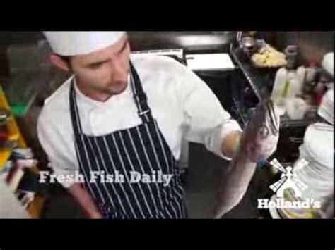 Steamboat Kobe Teppanyaki by Umami Restaurant Stellenbosch Doovi