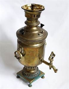 25 best images about Coffee Urns on Pinterest | Coins ...
