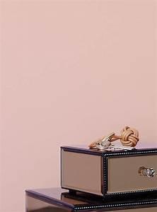Rose Gold Wandfarbe : premium wandfarbe rot grau ros alpina feine farben wolken in ros alpina farben ~ Markanthonyermac.com Haus und Dekorationen