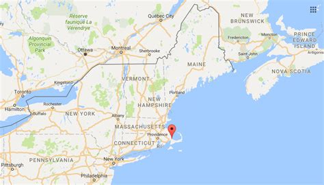 Boating Accident Cape Cod Canal by A Young Irish Boy Has Died In Hospital Following A Boating