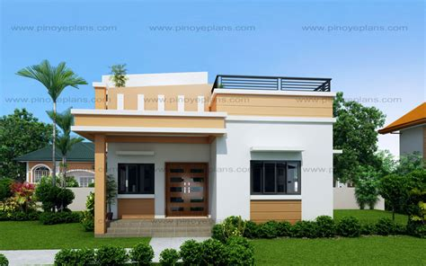best two storey house plans ideas on 2 6 bedroom family 2 storey house design with roof deck ideas design a