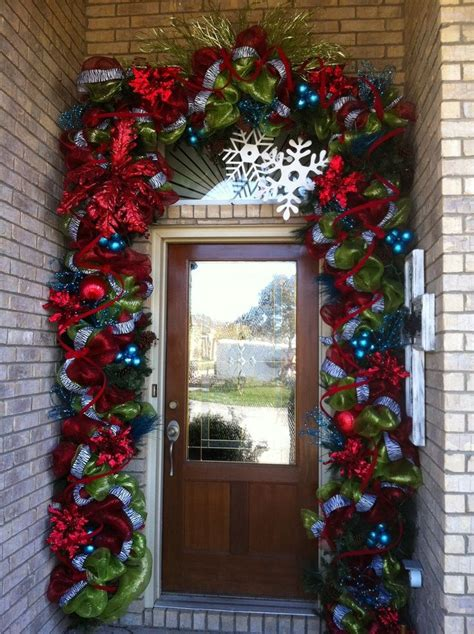 10 inexpensive ways of decorating your home for the season