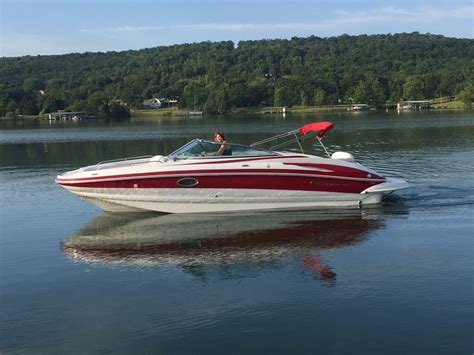 Boat Engine Video by Crownline Boats Video Search Engine At Search