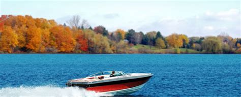 Georgia Boating Laws by Learn About Georgia Fishing And Boating