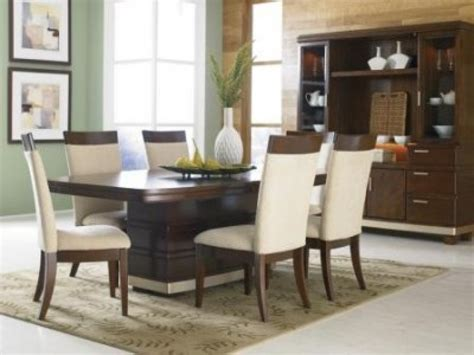 Attachment Dining Room Tables Sets (1069)