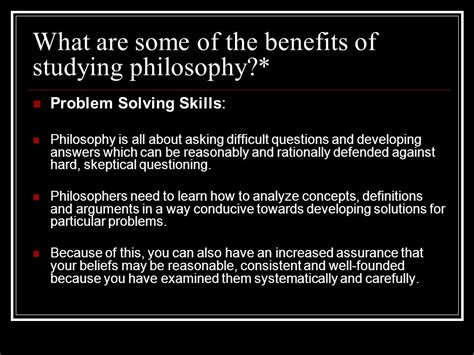 Why Defining, Studying, And Doing Philosophy Is Important. Help Desk Sla Examples. Trifold Brochure Template For Word Template. Simple Mortgage Form. Mla Style Citation Example Template. Sales Management Interview Questions Template. Microsoft Invoice Template Free Download Template. Ms Office Project Management Templates. Letter To A Company Template