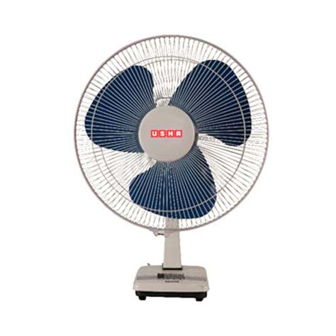 Lasko Table Fan Target by Pedestal Fan Circuit Diagram 9v Lasko Hvb High Velocity