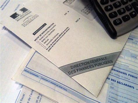 baisse d imp 244 t quels effets sur la prime pour l emploi en 2014