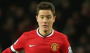 Ander Herrera confident Man Utd can take FA Cup from ...