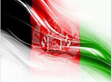 Afghanistan Flag by msnsam on DeviantArt
