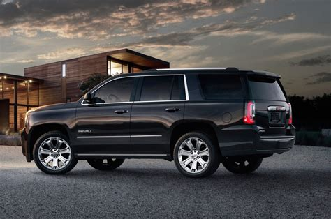 2019 Chevrolet Tahoe  Interior Hd Photos  Car Preview