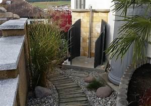 Dusche Für Garten : dusche selber bauen bauanleitung ihr traumhaus ideen ~ Markanthonyermac.com Haus und Dekorationen