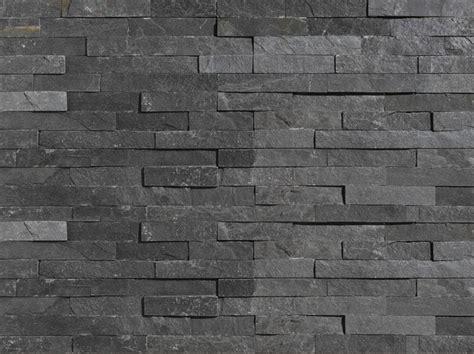 de parement exterieur brico depot 1 plaquette de parement en naturelle grise