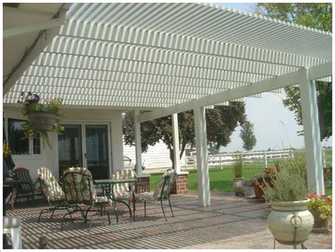 patio with shade covering pictures 02 homeexteriorinterior