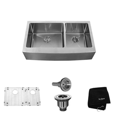 Home Depot Kraus Farmhouse Sink by 122 Best Images About Kitchen Ideas On