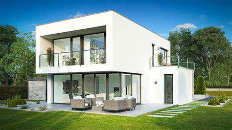 Moderne Häuser Wimbergerhaus