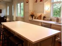laminate countertop paint How to Paint Laminate Kitchen Countertops | DIY Kitchen ...