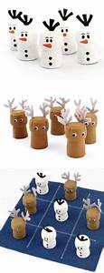 Bastelideen Weihnachten Kinder : die besten 17 ideen zu korken auf pinterest weinkorken basteln mit kork und bastelprojekte ~ Markanthonyermac.com Haus und Dekorationen