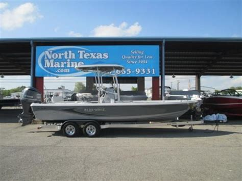 Center Console Boats Texas by Center Console New And Used Boats For Sale In Texas