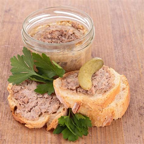 p 226 t 233 de canard au foie gras achat direct au producteur
