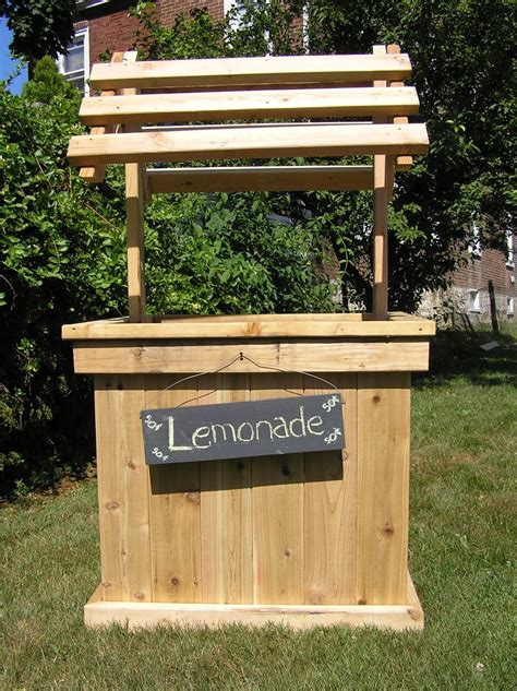 Build A Kid's Lemonade Stand. Pool Table For Sale Cheap. Foam Drawer Organizers. Murphy Desk Diy. Whirlpool Vegetable Drawer Replacement. Drawer Track Replacement. Cute Desk Calendars. Dale Tiffany Table Lamp. Craftsman Tool Box Ball Bearing Drawer Slides