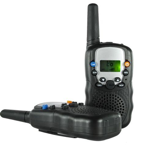 strong walkie talkies car speakers audio system