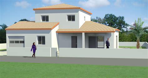 exemple devis construction maison 16 prix du m2 constructible toiture terrasse et