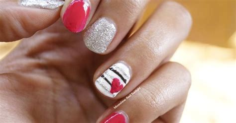 7 Best Lyn Halal Nail Polish Images On Pinterest