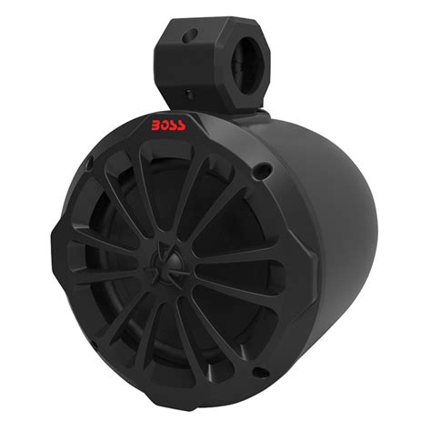 Best Rated Boat Tower Speakers by Get 2018 S Best Deal On Boss Audio Bm850bt Marine