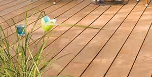 Terrassendielen Günstig Online : garapa holz terrassendielen g nstig kaufen benz24 ~ Markanthonyermac.com Haus und Dekorationen