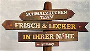 Flohmarkt In Bremerhaven : schmalzkuchen team in bremen spritzkuchen und spritzgeb ck auf dem flohmarkt jahrmarkt ~ Markanthonyermac.com Haus und Dekorationen