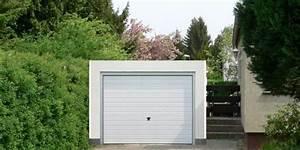 Fertiggarage Doppelgarage Preis : beton fertiggaragen die deutsche fertiggarage mit festpreisgarantie ~ Markanthonyermac.com Haus und Dekorationen