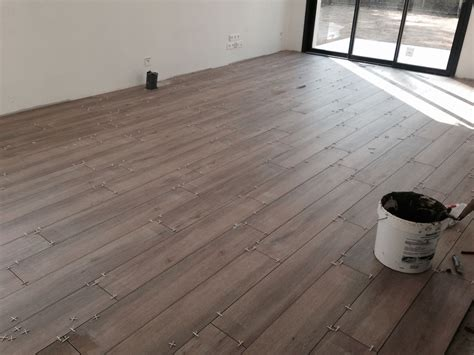 carrelage imitation parquet gris anthracite 1 quelle couleur de joints pour carrelage