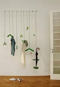 Flur Garderobe Ideen : garderobe fur schmalen flur tolle die besten 20 schmaler eingangsbereich ideen auf pinterest ~ Markanthonyermac.com Haus und Dekorationen